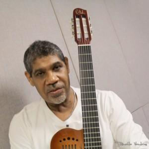 Solo guitarist - Guitarist / Wedding Entertainment in Miami, Florida