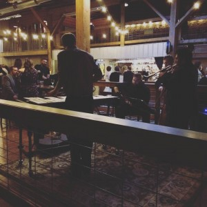 Solo or Small Group Jazz - Jazz Pianist in Kansas City, Missouri
