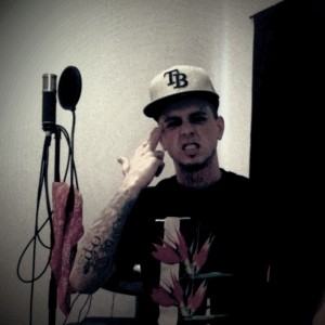 Solo Reall - Hip Hop Artist / Rapper in Tampa, Florida