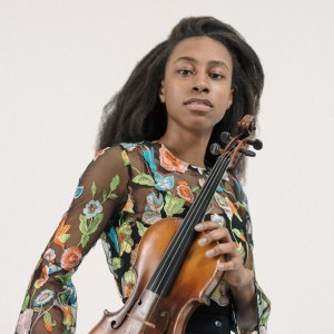 Versatile Violinist/Singer-Songwriter - Violinist in Los Angeles, California