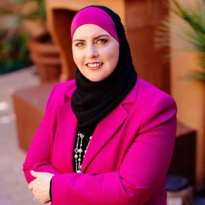 Solutions-Oriented Leadership - Leadership/Success Speaker / Business Motivational Speaker in Scottsdale, Arizona