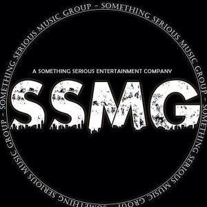 Something Serious Music Group - Hip Hop Group in Houston, Texas