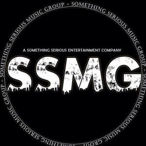 Something Serious Music Group