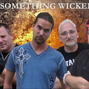 Something Wicked - Cover Band in Lake Worth, Florida