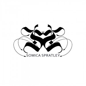 Somica Spratley - Makeup Artist in Birmingham, Alabama