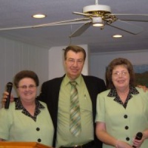 Son Light Singers - Gospel Music Group / Singing Group in Greenwood, South Carolina