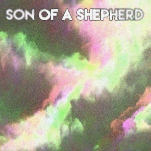 Son Of A Shepherd - Alternative Band in Lexington, Kentucky