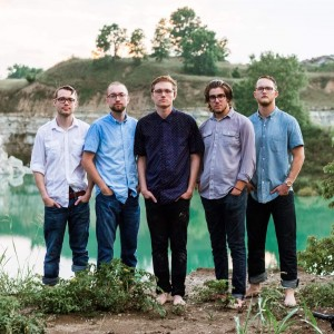 Son Ship - Christian Band in Dallas, Texas