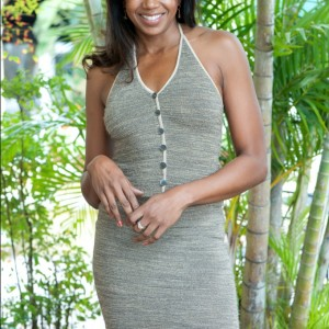 Sonee Thompson - Health & Fitness Expert in Tampa, Florida