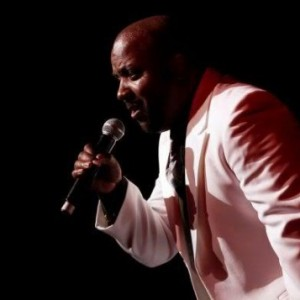 SongMaestro - Crooner / Soul Singer in Chicago, Illinois