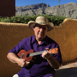 Songs by Larry - Country Singer in Tucson, Arizona