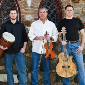 Songs For Ceilidh - Celtic Music in Worcester, Massachusetts