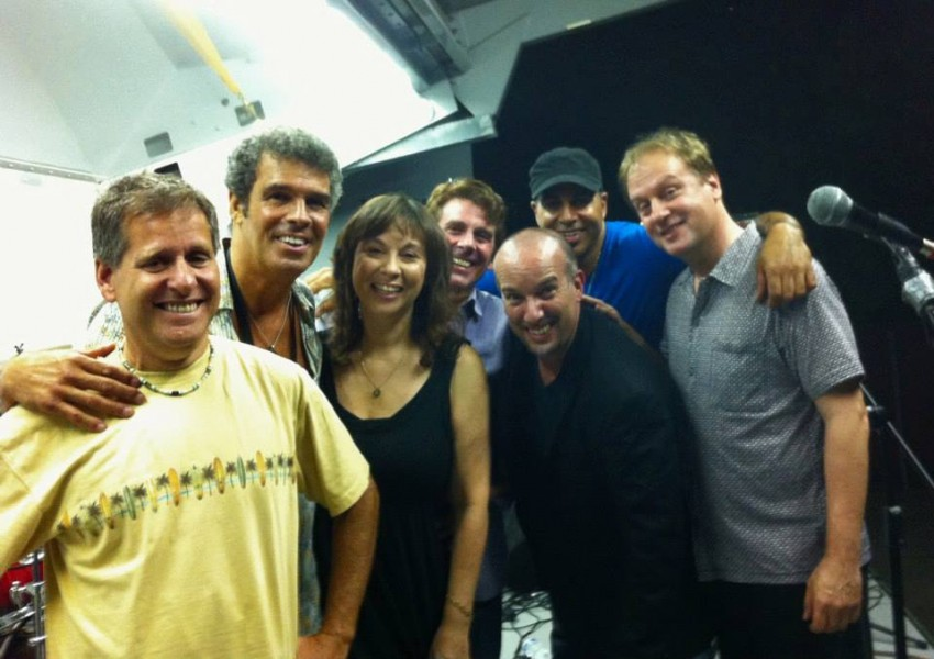 Hire Songs In The Attic Billy Joel Tribute Tribute