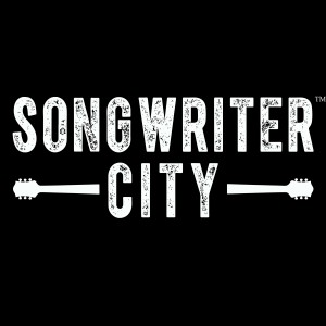Songwriter City