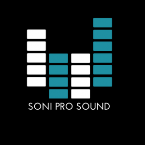 Soni Pro Sound - Sound Technician in Johnston, Rhode Island