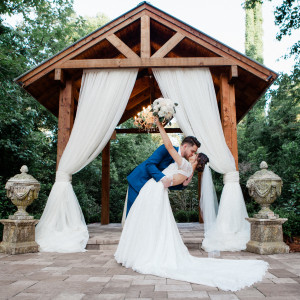 Sonia Kissin Photography - Wedding Photographer in New Orleans, Louisiana