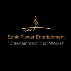 Sonic Flower Entertainment - Event Planner in Las Vegas, Nevada