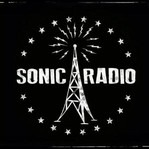 Sonic Radio - Cover Band in San Antonio, Texas