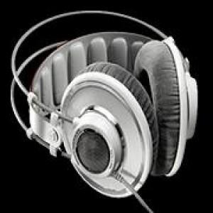 Sonic Sounds Entertainment