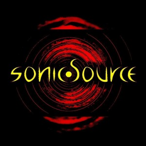Sonic Source - Alternative Band in Norwalk, Connecticut