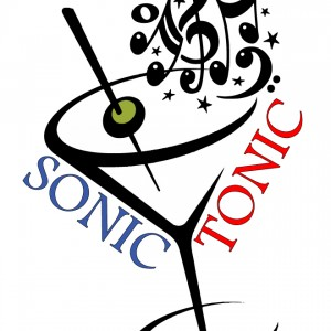 Sonic Tonic - Cover Band / Corporate Event Entertainment in Toronto, Ontario