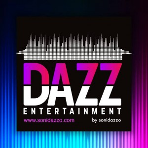 SoniDazzo Entertainment - Wedding DJ / Wedding Entertainment in El Paso, Texas