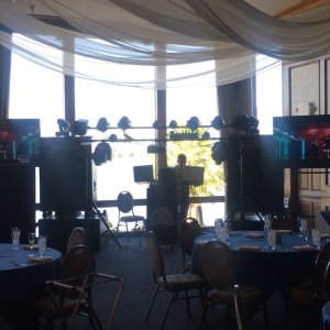 Sonido universal Buena Park - Mobile DJ / Outdoor Party Entertainment in Buena Park, California
