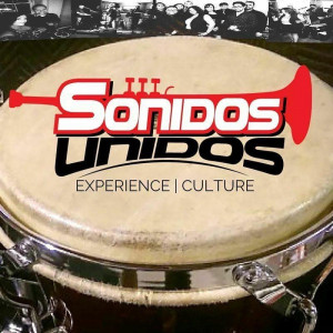 Sonidos Unidos - Salsa Band / Latin Band in Rochester, New York