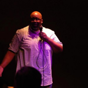 Sonny - Christian Comedian / Stand-Up Comedian in Chicago, Illinois
