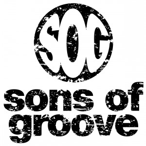 Sons of Groove - Dance Band / Top 40 Band in Minneapolis, Minnesota