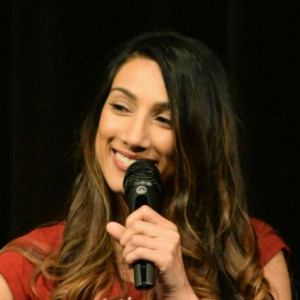 Sonya Vai - Comedian in New York City, New York