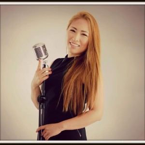 Soo Sings - Jazz Singer in San Diego, California