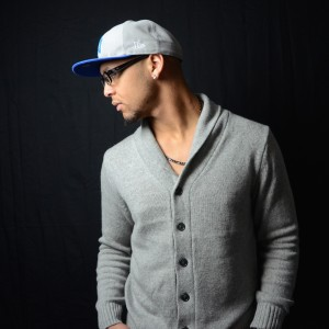 Sooper Vega - DJ / College Entertainment in Providence, Rhode Island