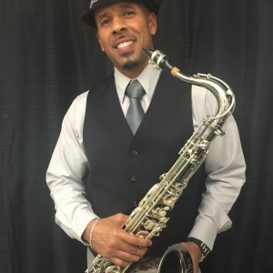 Soothingsaxsounds - Saxophone Player / Woodwind Musician in Miami, Florida