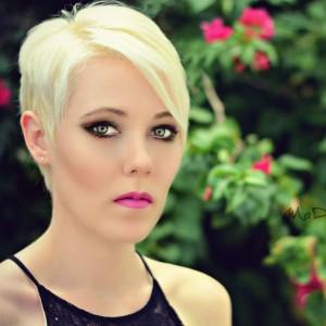 Skin Deep Make-up by Sophie