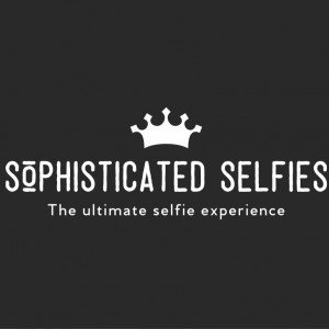 Sophisticated Selfies - Photo Booths / Family Entertainment in Valparaiso, Indiana