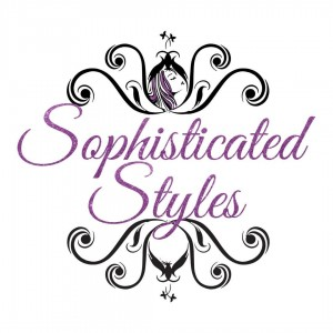 Sophisticated Styles Beauty Salon