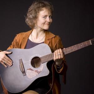 Soprano Sister - Singing Guitarist in Etobicoke, Ontario