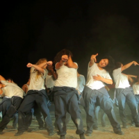 Soreal Dance Entertainment - Dance Troupe in Houston, Texas