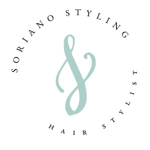 Soriano Styling - Hair Stylist / Wedding Services in Los Angeles, California