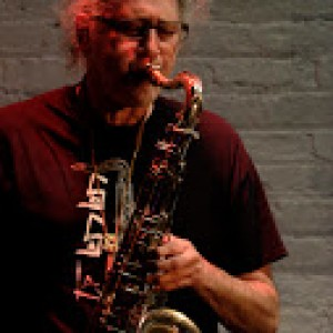 SoSaLa - World Music / Saxophone Player in Philadelphia, Pennsylvania