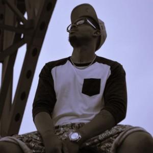 SoSo Dizzie - Hip Hop Artist in Cleveland, Ohio