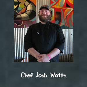 Southern Styles By Chef Josh