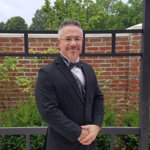 Soto's Entertainment Mobile DJ-MC - Wedding DJ in Charlotte, North Carolina