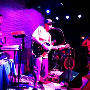 Soul Drop reggae - Reggae Band in Orange County, California