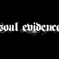 Soul Evidence - Christian Band in Fuquay Varina, North Carolina