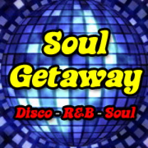 Soul Getaway - R&B Group in Auburn, Washington