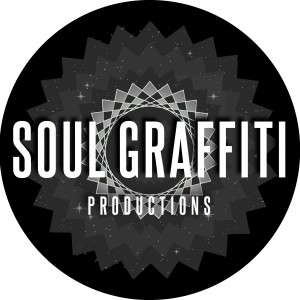Soul Graffiti Drumline - Drum / Percussion Show in Oakland, California