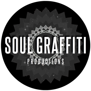 Soul Graffiti Entertainment