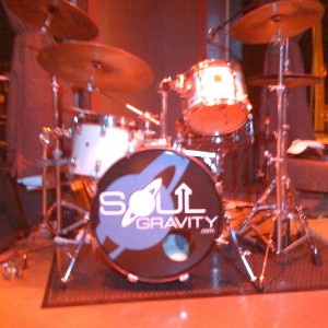 Soul Gravity - Rock Band in Rockville, Maryland